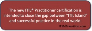 NewITILPractitioner
