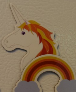 IT Strategic Vision ITSM ITIL Transformation Unicorns Rainbows